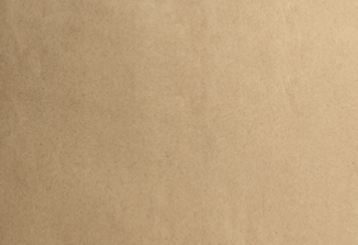 brown padded mailer