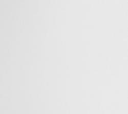 Light gray small rectangle